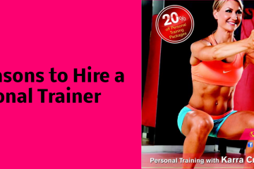 5-reasons-personal-trainer