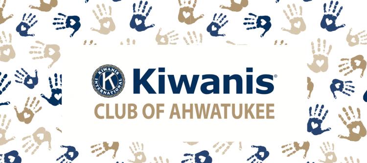 Kiwanis-Club